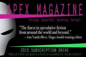 Apex_2015-Sub-Drive_600x400