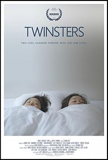 220px-twisters_film_poster