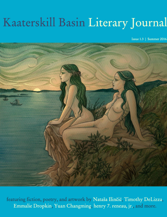 kblj-issue-3-cover